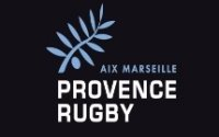 Provence Rugby / Rouen